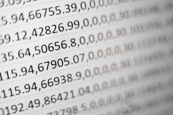 Rechnungserstellung über die API