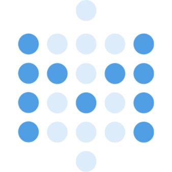 Reporting und Analyse mit Metabase