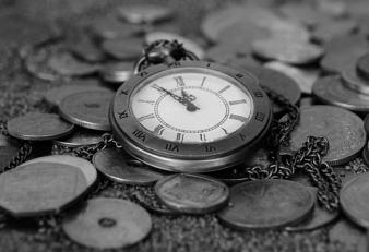 Zeiterfassung Stundensätze Teil 2