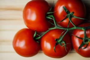 Pomodoro Tomate